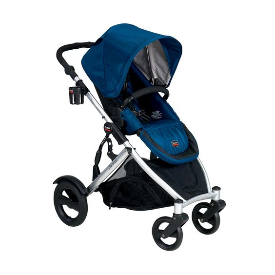 Bassinet, Strollers and Steel material on Pinterest