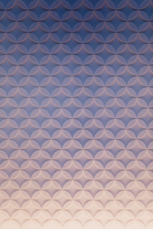 Shapes Patterns Textures 98 Best Free Texture Pattern Shape And Architecture Photos On Unsplash Textures Patterns Pattern Wallpaper Free Textures