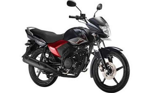Top 7 Best Bikes Under 60 000 Rs Price In India 2019 With Images