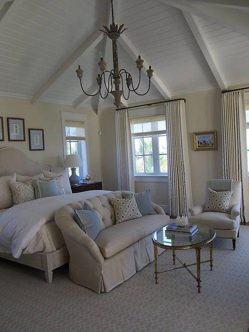 bedroom a a sielen bedrooms dwg bedroom julie bedrooms bedroom glory