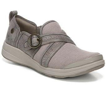 womens shoes | Slip on sneaker