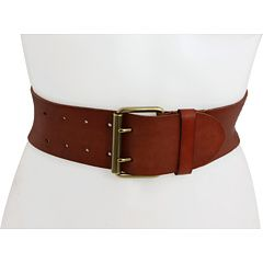 Linea Pelle Sliced Hip Belt