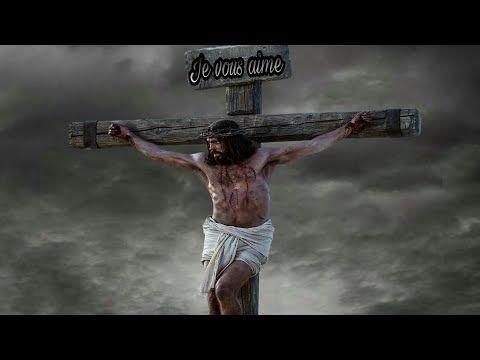La Passion De Jesus Christ Film Chretien Film Complet En Francais Youtube Films Chretiens Jesus Christ Film Jesus Christ