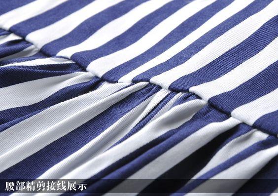 blusa de renda