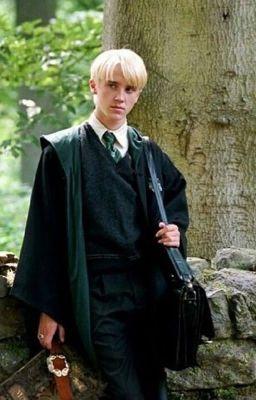 Wattpad Fanfiction Draco Malfoy One Shots And Smuts 3 Harry Potter Draco Malfoy Draco Malfoy Harry Potter Characters