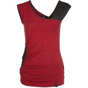 Zergatik ALBIR Basic Tshirt