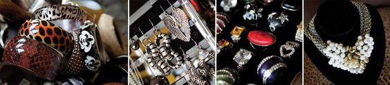 JustPearlz.com featured by Crave Fort Worth