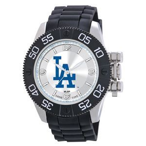 LA baby! Oh yeah! Will ONLY be used for game purposes haha! watches women fossil nixon