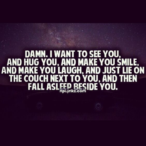 I Love You Quotes Search Quotes : my love quotes i want you quotes for him how much i love you quotes ...