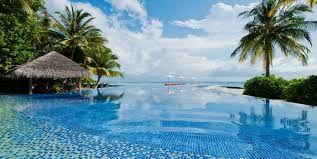 Resultado de imagen para ubicación de Maldives Island