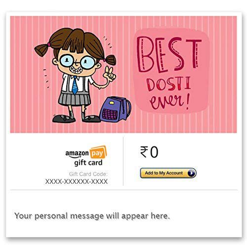 Pin By Amzn In Store On Amznstore Gift Card Egift Card Gifts