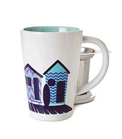 Buy loose leaf tea online at DavidsTea – Premium Green tea, Oolong tea, Black tea, Herbal tea, Rooibos tea, White tea, tea accessories and more