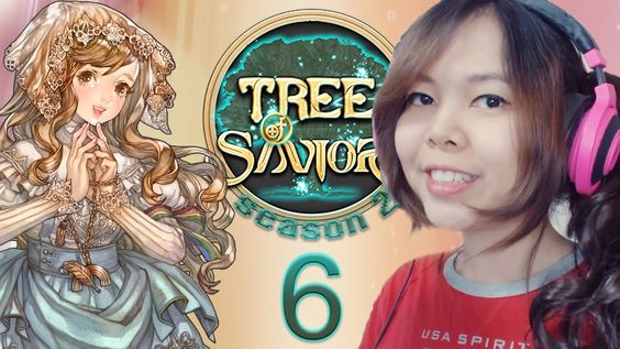 I quest with my party during my Tree of Savior let's play. Tanking for a full party of friends! Sending virtual hugs to you Azeans ... loading ....    Tree of Savior Season 2: list of episodes  http://bit.ly/1lr3z1m   Become an Azean  http://bit.ly/1Wksf9L   Make your own server  http://ift.tt/1lUfFQp   Get my headphones here   http://bit.ly/1SDGKWU  Find me ヾ(ω) http://twitter.com/tweetaze http://ift.tt/1efkQa7 http://ift.tt/1K0wD61 http://ift.tt/1Yj6irO  Credits: music by bensound cosplay…