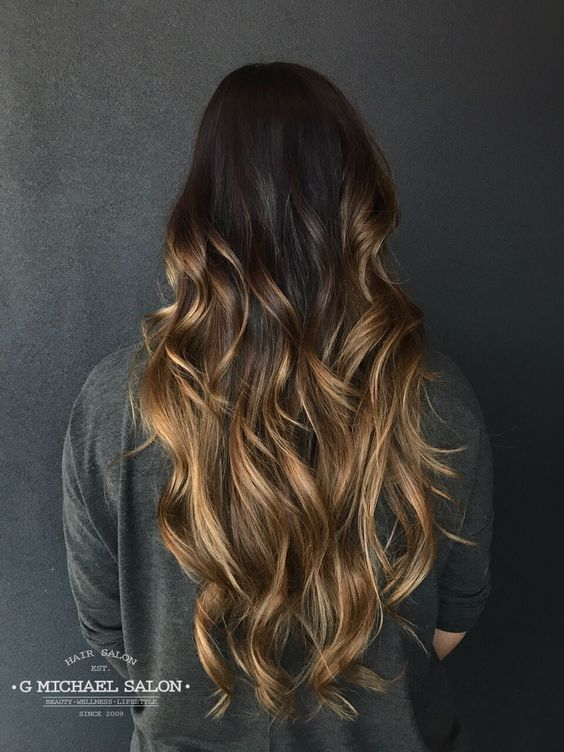 O M B R É O R I B E | Now at G Michael Salon in Indianapolis, IN . #oribe #oribeobsessed #oribeproducts #indulgence #productporn #hairporn #balayage #wella #hair #gmichaelsalon #indianapolis #indiana #carmelindiana #hair #skin #goldlust #repair #restore #signature #shampoo http://www.gmichaelsalon.com