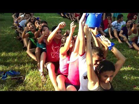 best juegos recreativos para jovenes ideas only on pinterest equipo de juegos al aire libre para nios equipo para jugar al aire libre and fiestas de