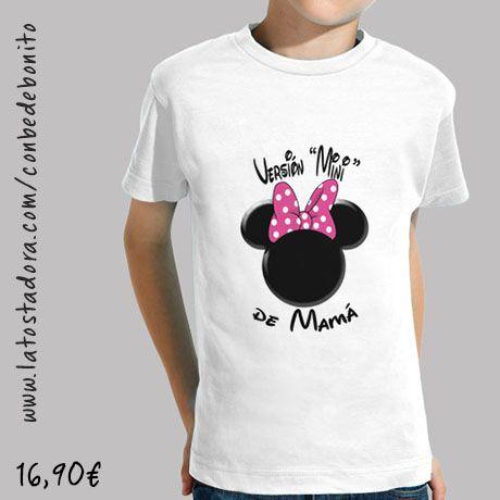 https://www.latostadora.com/conbedebonito/version_minnie_de_mama_letras_negras/1509234