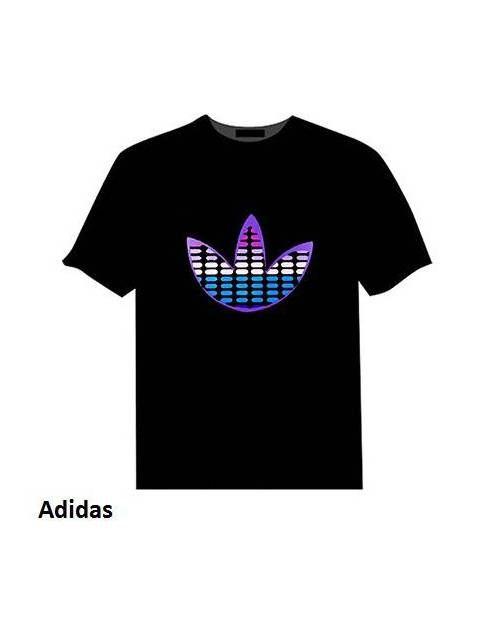 adidas shirts d