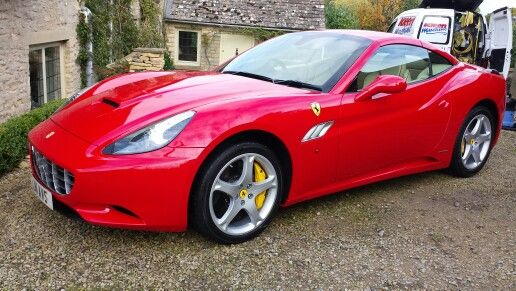 Ferrari California  #valeting #Detailing #theCotswolds  #Ferrari #ferraricalifornia #ferrariworld #KleenMachine #Cheltenham #valetingcheltenham #glosbiz #ukvd #UKProlisting UK Car Valeting Directory Member  CarPro CQuartz Finest Approved Detailer  http://www.kleenmachine.org/Car-Valeting-Detailing-Cotswolds.php