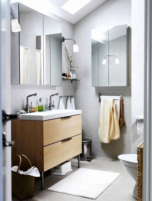 Bathroom Mirror Cabinet Ikea Beautiful Brand New Godmorgon Mirror Cabinet Gz37 Roc Munity