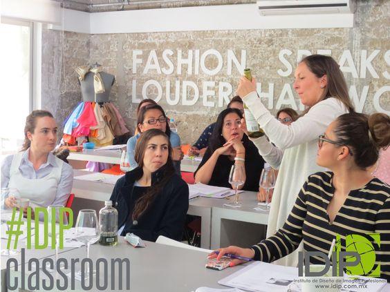 www.idip.com.mx Curso de Coordinación de Eventos #eventos #social #IDIP