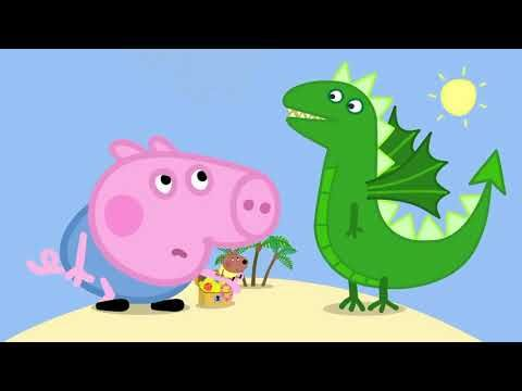 Ultimate Peppa Pig Try Not To Laugh Challenge Clean Youtube Peppa Pig Bedtime Stories Peppa Pig Songs