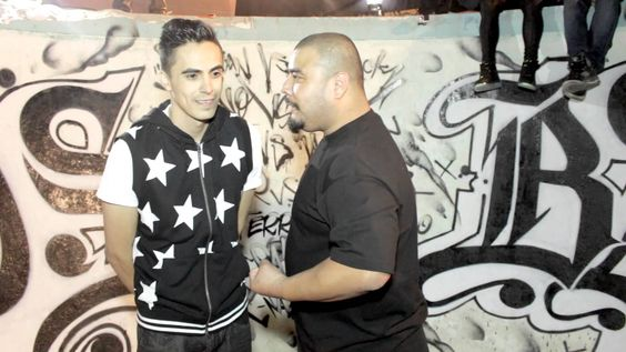 Trino vs Curse El Extratega - Dios Barras -  Trino vs Curse El Extratega - Dios Barras - http://batallasderap.net/trino-vs-curse-el-extratega-dios-barras/  #rap #hiphop