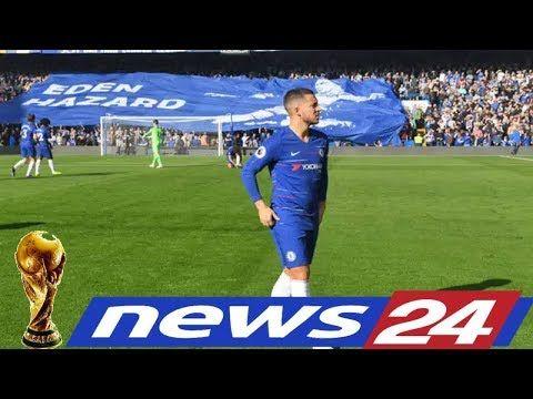 Chelsea Transfer News Sky Sports Pundit Makes Real Madrid Transfer Prediction Chelsea Transfer News Real Madrid Transfer Transfer News