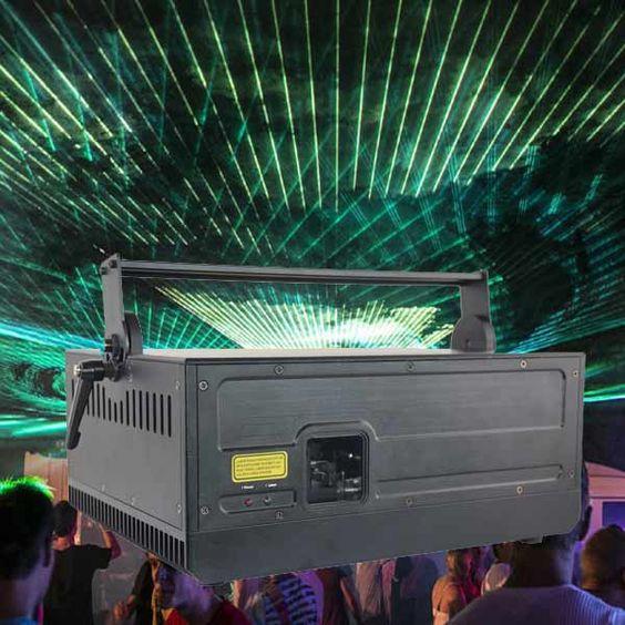Laser Light For Wedding Event Dj Laserlightshow Laserlight Laser Djequipment Lasersystem Lasershowequipment Rgblaser Outdoorlaser Even Laser Lights