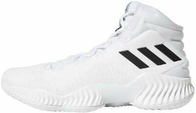 New Adidas Originals Mens Pro Bounce