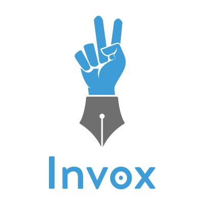 #Content #ContentMarketing #Invox #Print #InvoxWeTrust #InboundMarketing #Agency