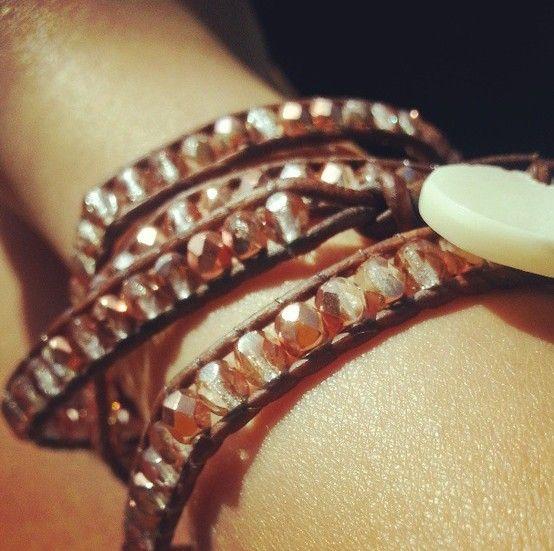 sahara sands wrap by sasa designs #SET