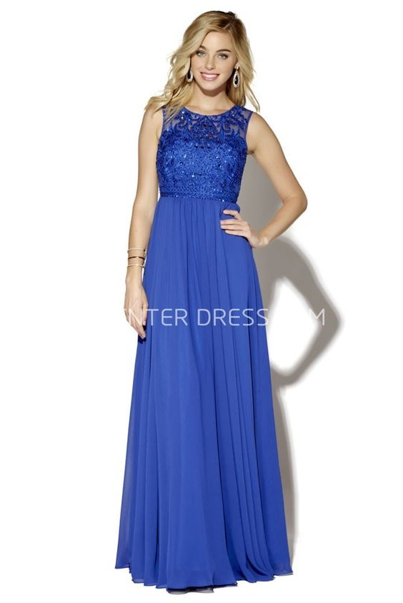 US$143.59-Royal Nelly Elegant Blue Lace Long Wedding Guest Dress 2016.  http://www.ucenterdress.com/royal-nelly-prom-dress-pMK_301196.html. Shop for summer wedding guest dresses, fall wedding guest dress, wedding guest dress ideas, winter wedding guest dress, plus size wedding guest dress, formal wedding guest dress, beach wedding guest dress, black tie wedding guest dress, wedding guest dress with sleeves. wedding guest dress outdoor. We have great 2016 fall Wedding Guest Dresses on sale.