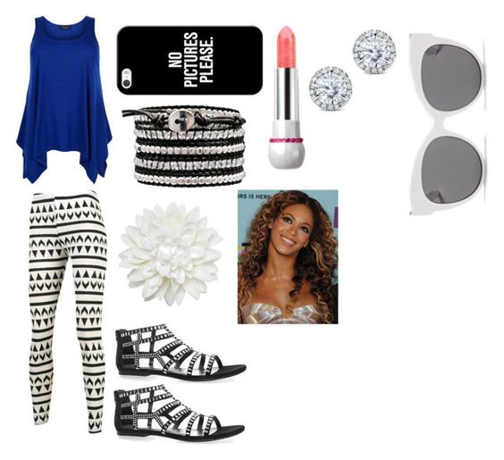 """Chilling out"" by kaylahtoocute4u ❤ liked on Polyvore"