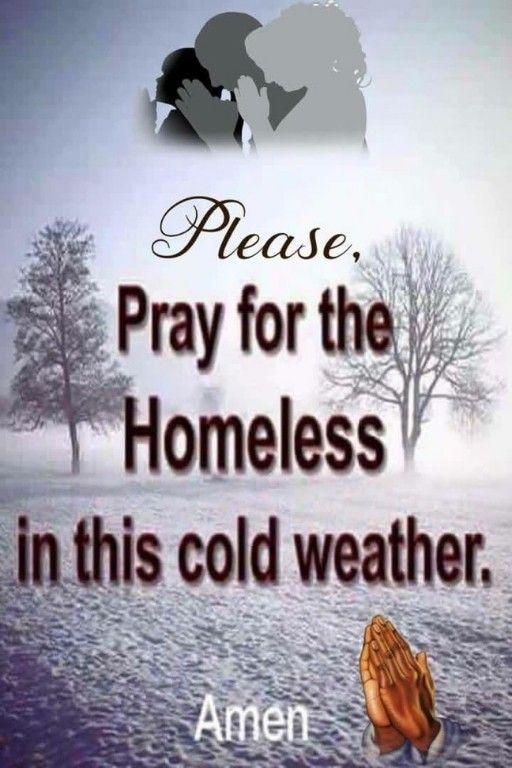 Pin By Tbye On Homeless War Room Prayer Closet Friends In Love War Room Prayer