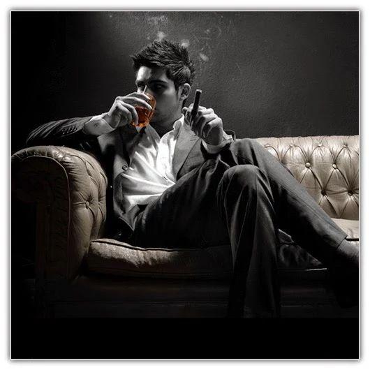 Coffee Bar Lounge, Vol. 4