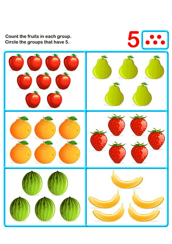 math worksheet : kids learning games math worksheets and kids games free on pinterest : Counting Math Worksheets For Kindergarten