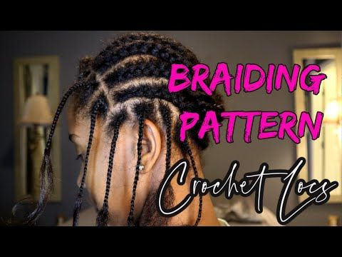 37++ Best hair for faux locs trends