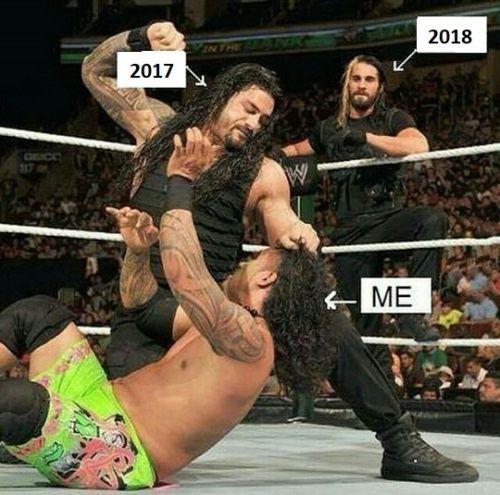 Pin On Coronavirus Memes 2020 2021