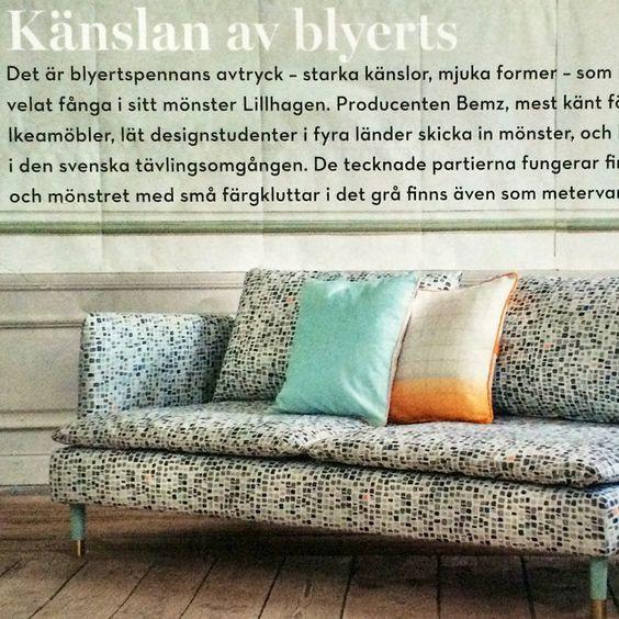 Die Besten 17 Bilder Zu Scandinavian Style Auf Pinterest | Stockholm,  Textilien Und Neues Leben