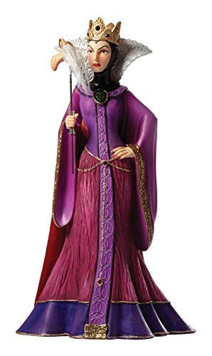 Disney Showcase Couture de Force Snow White Evil Queen Ma... https://www.amazon.com/dp/B00RVSXVRI/ref=cm_sw_r_pi_awdb_x_tznsybXDMG32F