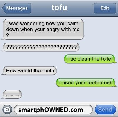 Page 3 - Autocorrect Fails and Funny Text Messages ...