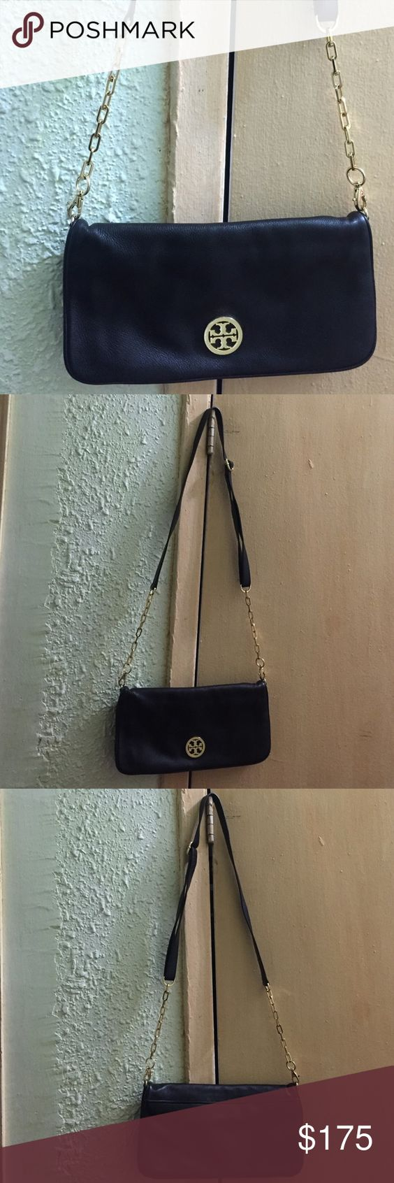TORY BURCH authentic TORY BURCH authentic 2 package Tory Burch Bags