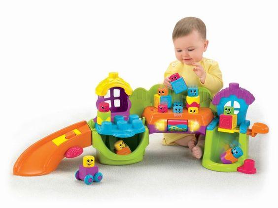 oyuncaklar - Pesquisa Google