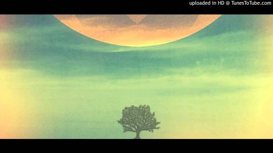 The Contortionist - The Parable - YouTube