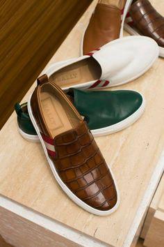 Resultado de imagem para feiras shoes 2016