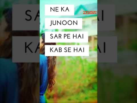 New Remix Full Screen Whatsapp Status Youtube Cute