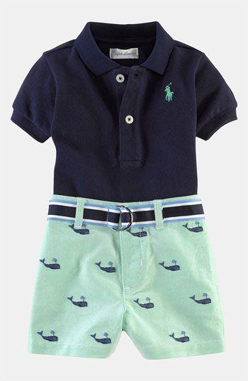 Cheap Baby Clothes Ralph Lauren