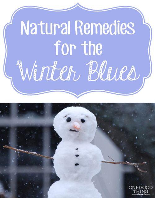 21c natural remedies coupon