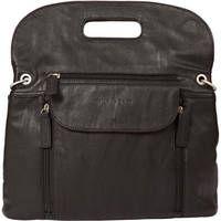 Kelly Moore Bag Posey 2 Bag (Black) #mybhgear