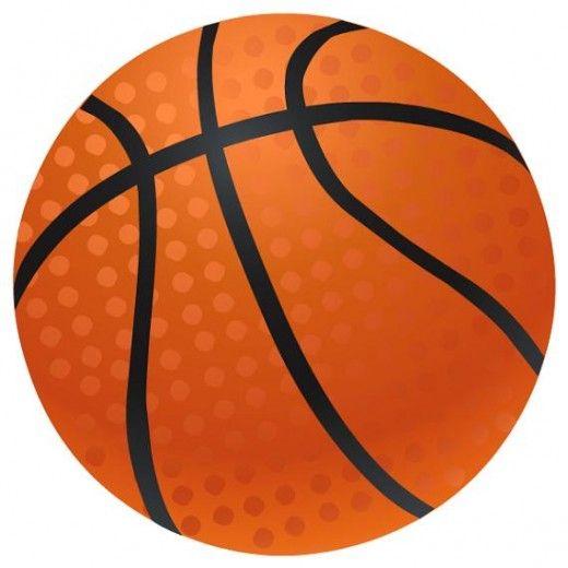 Free Basketball Clipart Free Basketball Basketball Clipart Basketball Locker Decorations